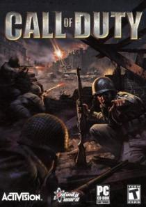 call-of-duty-1com